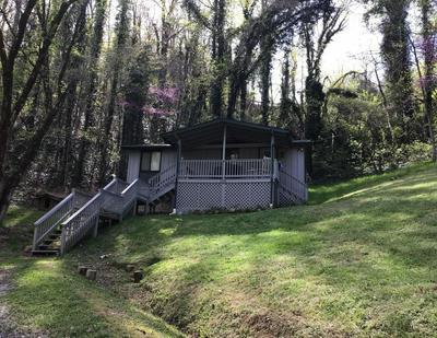 2242 FERGUSON LN, Sevierville, TN 37876 - Photo 1