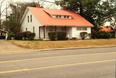 117 N AMHURST PL, Englewood, TN 37329 - Photo 1