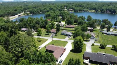 140 WATERVIEW DR, Crossville, TN 38555 - Photo 2