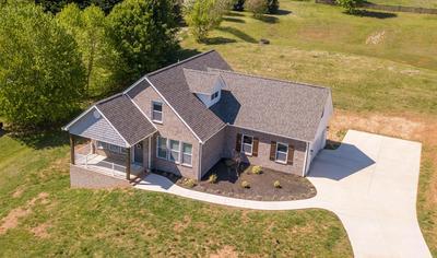 1101 BLOCKHOUSE RD, Maryville, TN 37803 - Photo 2