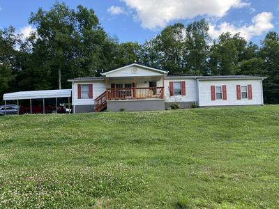 7375 SUGAR RUN RD, Jonesville, VA 24263 - Photo 2