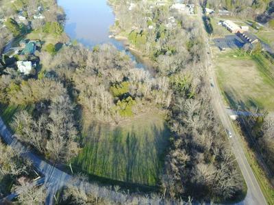 COX RD, LOUISVILLE, TN 37777 - Photo 2