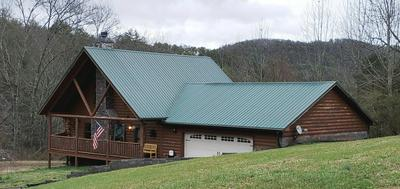 1035 W MILLERS COVE RD, Walland, TN 37886 - Photo 2