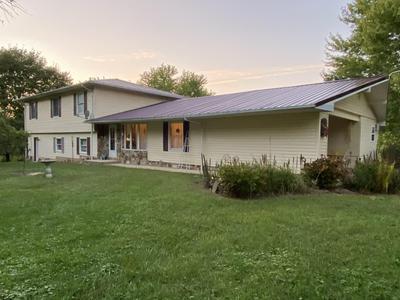 1473 SUGAR RUN RD, Jonesville, VA 24263 - Photo 1