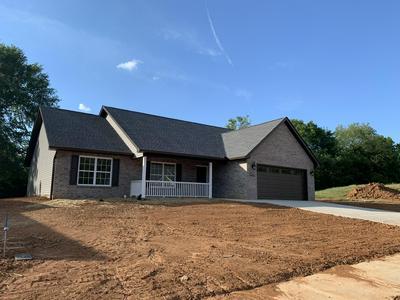 1507 ROXY LANE, Maryville, TN 37803 - Photo 2