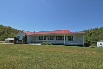 750 NYDECK RD, Robbins, TN 37852 - Photo 2