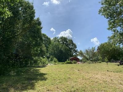 845 DEER LODGE HWY, Sunbright, TN 37872 - Photo 1
