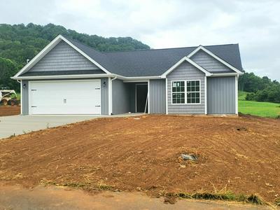 583 MONROE RD, Maynardville, TN 37807 - Photo 1