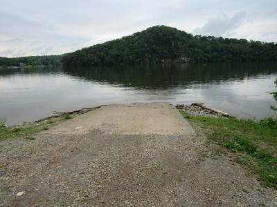 1012 PIONEER CIR, Friendsville, TN 37737 - Photo 2