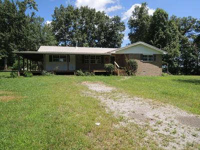 189 CLARK SUBDIVISION RD, Clarkrange, TN 38553 - Photo 1