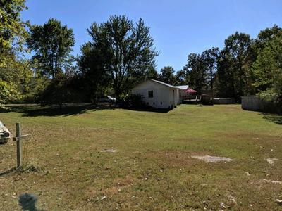 546 GIZZARD CREEK RD, Sequatchie, TN 37374 - Photo 2
