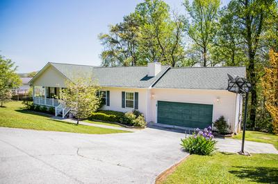 114 BADGER DR, Andersonville, TN 37705 - Photo 2
