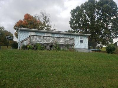 216 COLE RD, Jonesville, VA 24263 - Photo 1