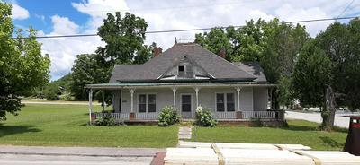 MAIN ST, Wartburg, TN 37887 - Photo 1