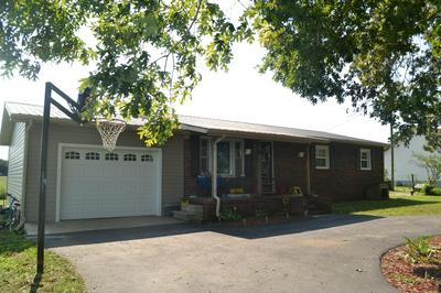 2385 TODD RD, Clarkrange, TN 38553 - Photo 1