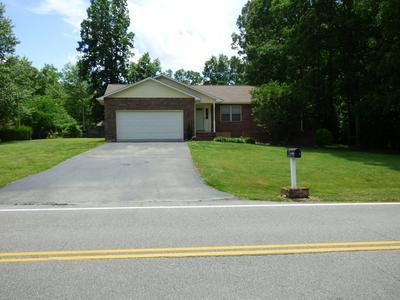 290 BOB WHITE DR, Crossville, TN 38555 - Photo 1