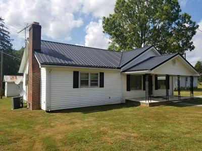 1430 FLANARY BRIDGE RD, Jonesville, VA 24263 - Photo 1