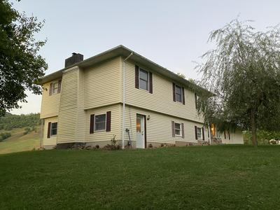 1473 SUGAR RUN RD, Jonesville, VA 24263 - Photo 2