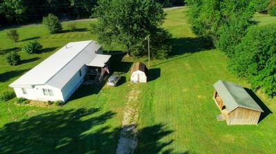 859 KILBY RD, Clarkrange, TN 38553 - Photo 1