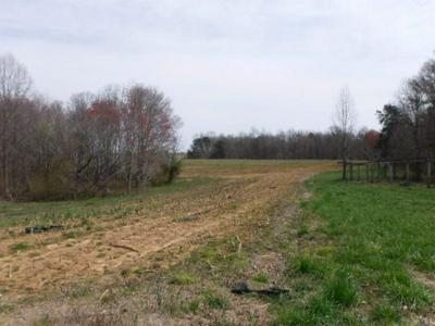 627.50AC BARNES RD, Whitleyville, TN 38588 - Photo 2