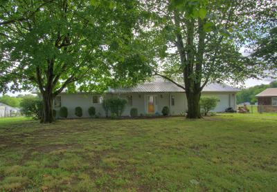 1010 OLD ALLARDT RD, Jamestown, TN 38556 - Photo 2