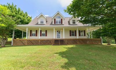 887 HEAD OF CREEK RD, Sweetwater, TN 37874 - Photo 1