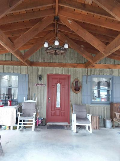 907 TANBARK RIDGE RD, Jonesville, VA 24263 - Photo 2