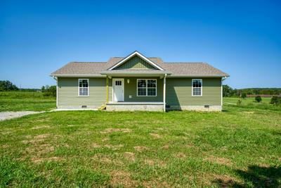 4034 JONESVILLE RD, Clarkrange, TN 38553 - Photo 1