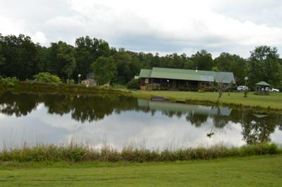 1400 OLD BEAN SHED RD, Clarkrange, TN 38553 - Photo 1