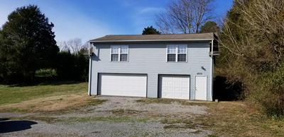 4037 BIG SPRINGS RIDGE RD, Friendsville, TN 37737 - Photo 2