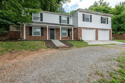 4220 REED RD, Louisville, TN 37777 - Photo 1