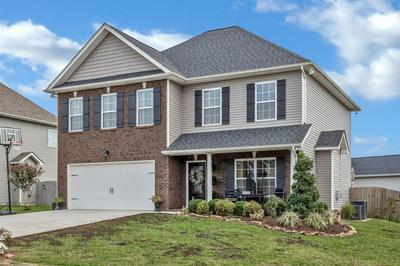 2847 SOUTHWINDS CIR, Sevierville, TN 37876 - Photo 2