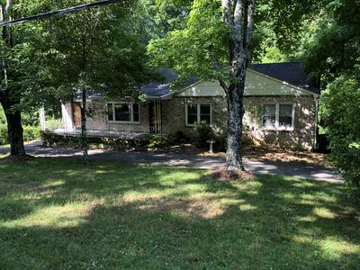 4819 MCCLOUD RD, Knoxville, TN 37938 - Photo 1