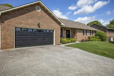 7732 NORWICH RD, Powell, TN 37849 - Photo 2