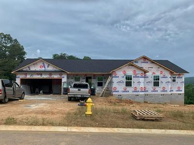 172 MOCKINGBIRD LANE, Dayton, TN 37321 - Photo 1