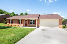 4620 NATHAN DR, Knoxville, TN 37938 - Photo 1