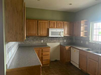 455 MORIE RD, Dandridge, TN 37725 - Photo 2