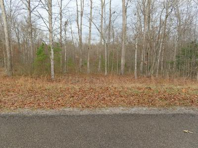 GALLAHER LANE LANE, Clarkrange, TN 38553 - Photo 1
