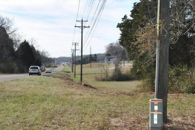 5 ACRES ANDERSONVILLE HWY, NORRIS, TN 37828 - Photo 1