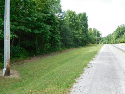 REEVES RD, Monterey, TN 38574 - Photo 1