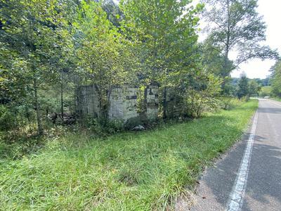 HARDY;S CREEK RD, Jonesville, VA 24263 - Photo 1