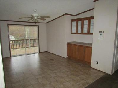 4481 VINEGAR VALLEY RD, Friendsville, TN 37737 - Photo 2