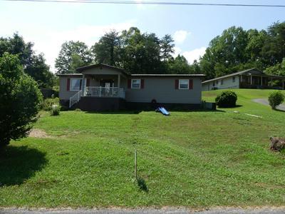561 COUNTY ROAD 500, Englewood, TN 37329 - Photo 1