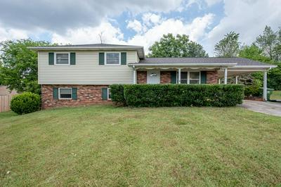 104 APACHE RD, Maryville, TN 37804 - Photo 1