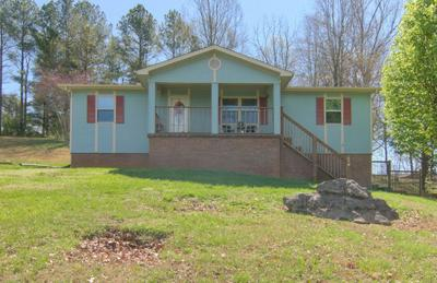 818 MURRELL RD, Morristown, TN 37814 - Photo 1
