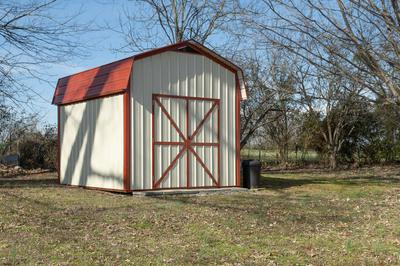 304 COUNTY ROAD 264, Niota, TN 37826 - Photo 2