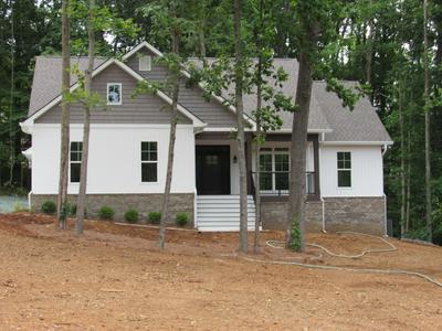 1012 PIONEER CIR, Friendsville, TN 37737 - Photo 1