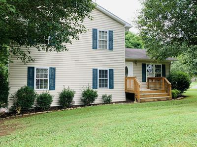 173 SEXTON RD, Jonesville, VA 24263 - Photo 1