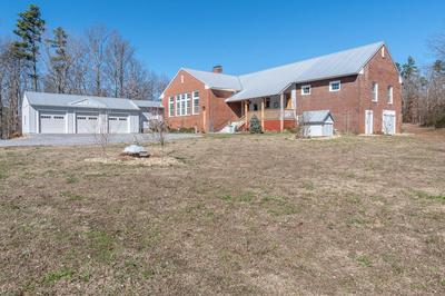 3122 MISER SCHOOL RD, Friendsville, TN 37737 - Photo 1
