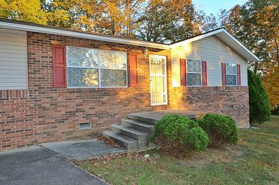 418 CARSON RD, Helenwood, TN 37755 - Photo 2